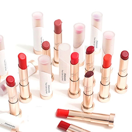 Son Môi Mamonde True Color Lipstick
