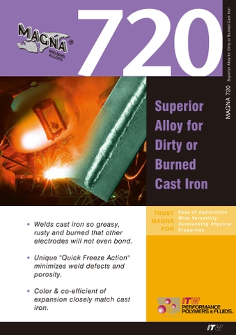 ARC WELDING-for cast iron _720_eng_dm_160101-1