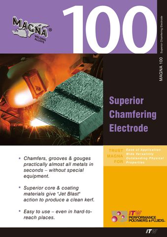 ARC WELDING-for cutting and chamfering_100_eng_dm_160101
