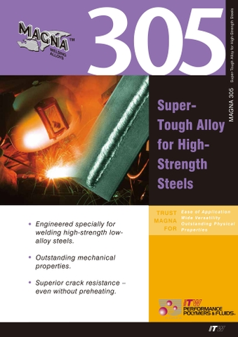 ARC WELDING-for steels_305_eng_dm_160101-1