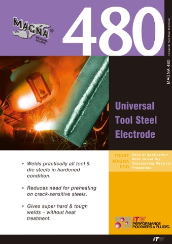 ARC WELDING-for tool steel_480_eng_dm_160101-1