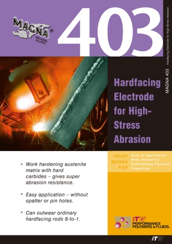 ARC WELDING-hard facing alloys_403_eng_dm_160101-1