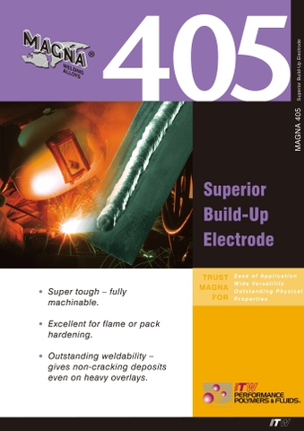ARC WELDING-hard facing alloys_405_eng_dm_160101