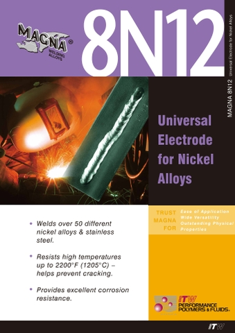 ARC WELDING-nickel alloys_8N12_eng_dm_160101-1