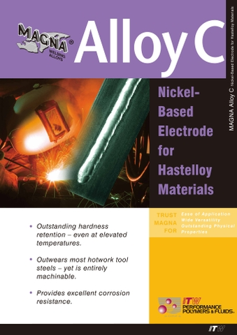 ARC WELDING-nickel alloys_C_eng_dm_160101-1