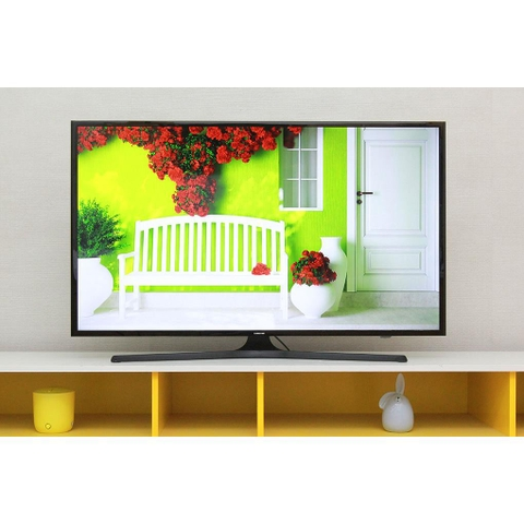 TIVI  LED 48'' SAMSUNG 48J5000AK FULL HD, DVB-T2