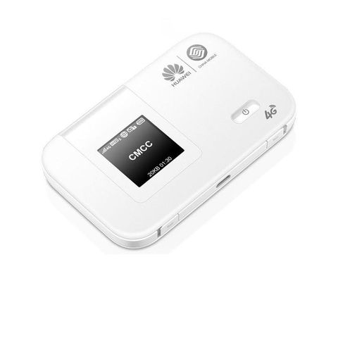 Modem Wifi 3G/4G LTE Huawei E5375 150Mbps + Repeater