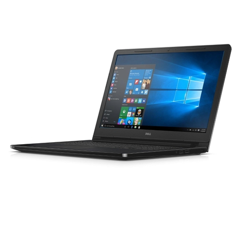 Dell Inspiron 3552 V5C007W-Black