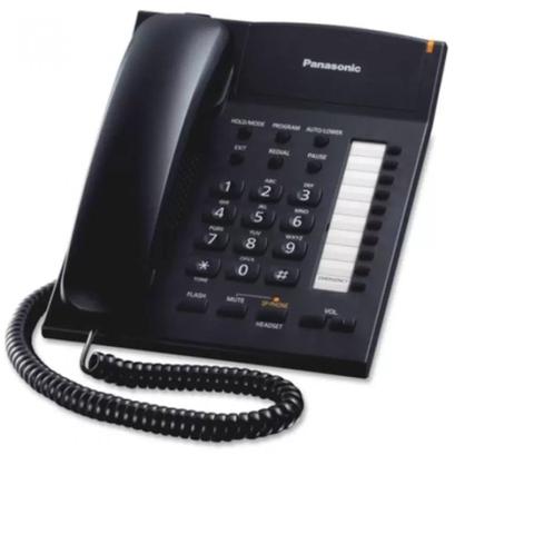 Panasonic KXTS 840
