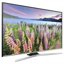 SMART TV 55'' SAMSUNG 55J5500AK SMART, FULL HD