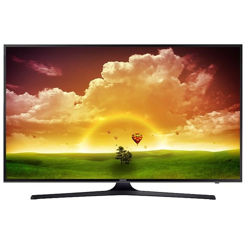 SMART TIVI ULTRA HD SAMSUNG 50KU6000 50INCH