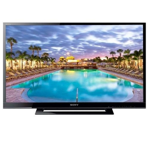 TIVI LED 32'' SONY KDL-32R300C HD, DVB-T2