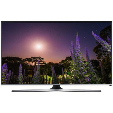SMART TV 48'' SAMSUNG 48J5520AK FULL HD, DVB-T2