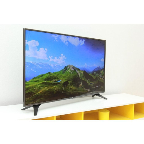 Smart Tivi LG 49LH600T 49inch Full HD
