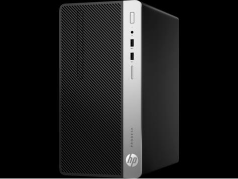 https://mailinhhn.com/may-tinh-de-ban-hp-elitedesk-800-g2-sff-business-v2d83pa