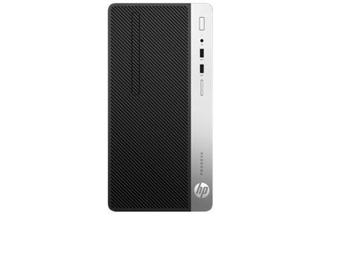 https://mailinhhn.com/may-tinh-de-ban-hp-prodesk-400-g4-mt-business-1ht54pa