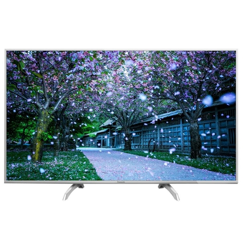 Smart Tivi Panasonic TH-55DS630V 55inch Full HD