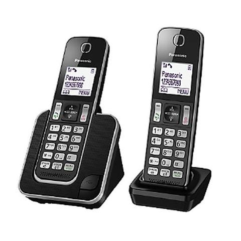 Panasonic KX-TGD312