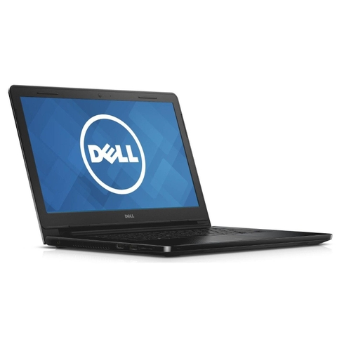 Dell Inspiron 3458 70071888-BLACK