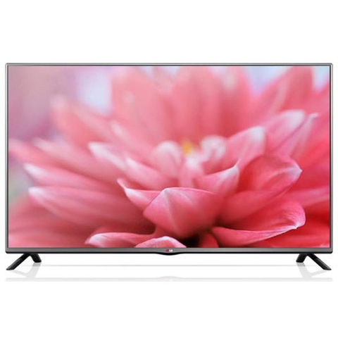 TIVI  LED LG 32'' 32LB551D HD READY