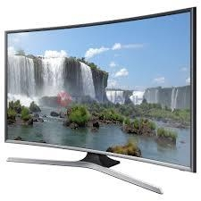 SMART TV SAMSUNG 50'' 50J5200AK FULL HD, SMART TV