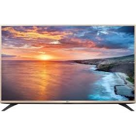 ULTRA HD TV Smart 43
