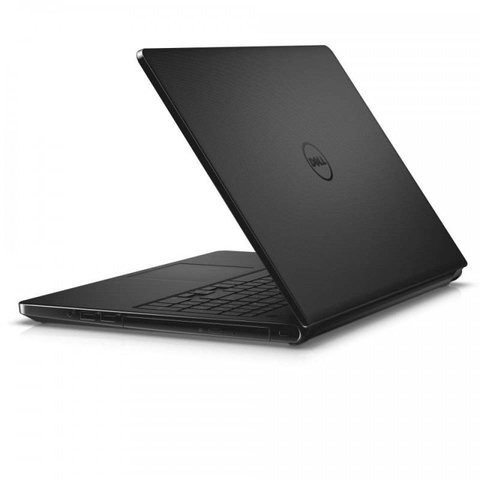 Dell Latitude 5450 E4I55450-Black