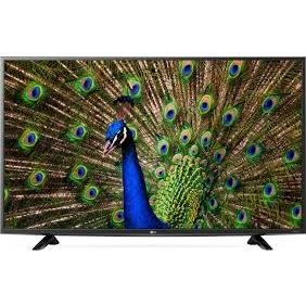 ULTRA HD TV Smart 49
