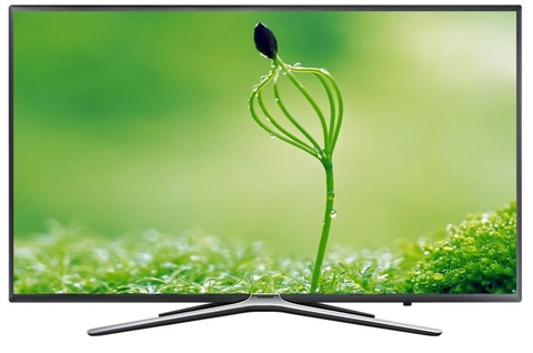 https://mailinhhn.com/tivi-led-samsung-full-hd-49-inch-49m5520