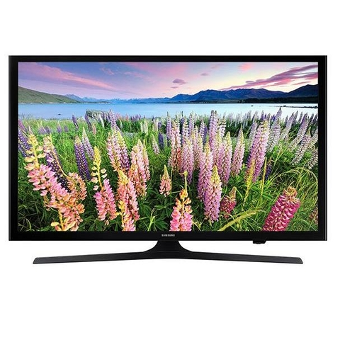 ULTRA HD TV 40'' SAMSUNG 40J6400K SMART, FULL HD, DVB-T2