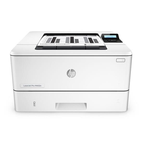 https://mailinhhn.com/may-in-hp-laserjet-pro-m402d