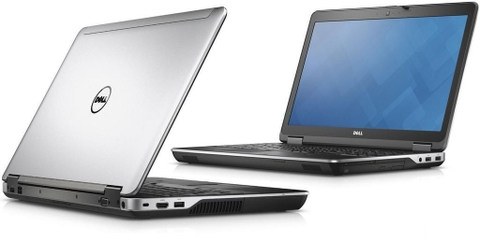 Dell Latitude E5440 Core i5-4300U, Dram 4GB Hdd 320Gb, Vga on 14''