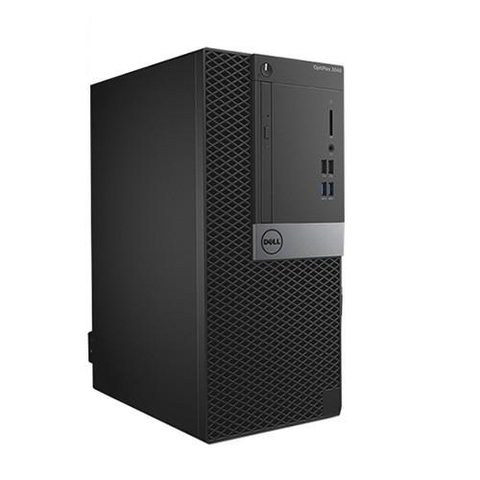 https://mailinhhn.com/may-tinh-de-ban-dell-optiplex-3050sff-7500-1tb-chassis-small-form-fact