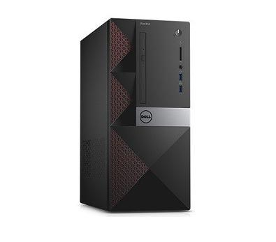 https://mailinhhn.com/may-tinh-de-ban-dell-vostro-3668mt-70126168-mini-tower