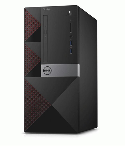 https://mailinhhn.com/may-tinh-de-ban-dell-vostro-3667mt-70119901-mini-tower