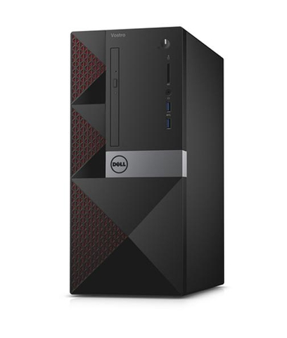 https://mailinhhn.com/may-tinh-de-ban-dell-vostro-3653mt-mini-tower