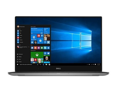 https://mailinhhn.com/laptop-dell-inspiron-7359-c3i5019w-silver-man-hinh-cam-ung-xoay-360
