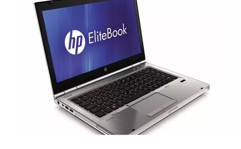 HP Elitebook 8460p Core i5-2520M, 4G, 250GB, Intel HD 3000, màn 14″ HD