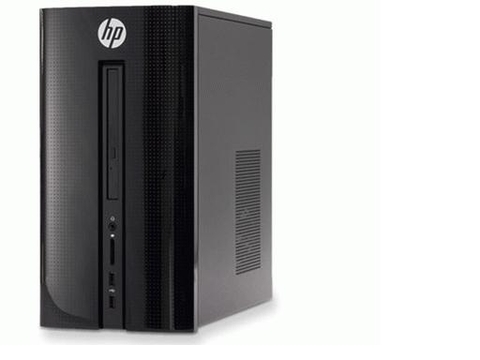 https://mailinhhn.com/may-tinh-de-ban-hp-pavilion-570-p012l-desktop-pc-consumer-mau-den