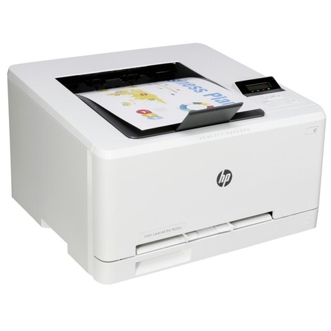 https://mailinhhn.com/may-in-laser-hp-laserjet-pro-m706n-b6s02a-a3-in-network
