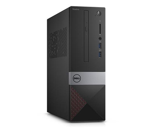 https://mailinhhn.com/may-tinh-de-ban-dell-vostro-3267sff-sti31801-4g-500-small-form-factor