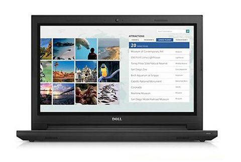 https://mailinhhn.com/laptop-dell-inspiron-3467-m20nr2-black