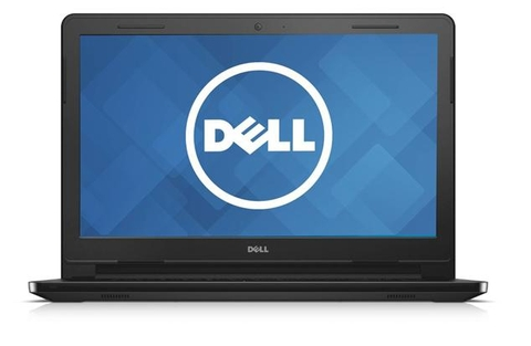 Laptop Dell Inspiron N3452A P60G002-TC32500W10B