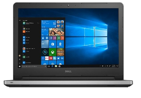 Laptop Dell Inspiron 5459 70088615