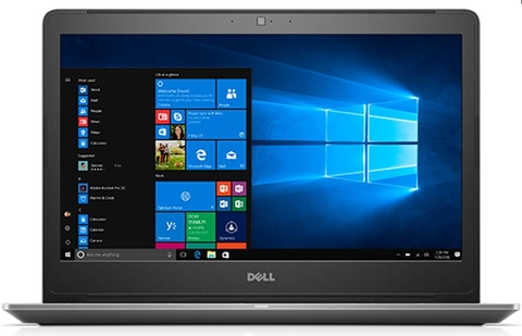 https://mailinhhn.com/laptop-dell-inspiron-5567-m5i5353w-grey