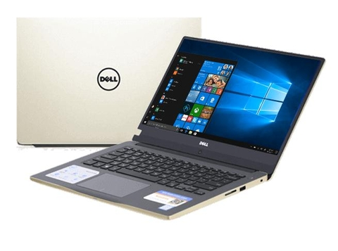 https://mailinhhn.com/laptop-dell-inspiron-7460-338kp1-vo-nhom-gold
