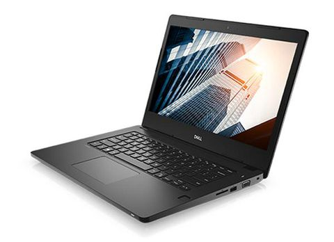 https://mailinhhn.com/laptop-dell-latitude-3480-l3480i514d-black