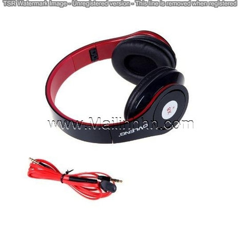 Tai nghe OVLENG X8 Deeep Bass Gaming Headset Stereo Sound