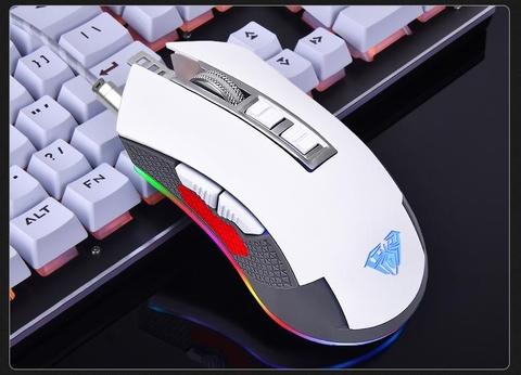 https://mailinhhn.com/chuot-si-9018-3509ic-logo-game-gear