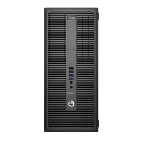 https://mailinhhn.com/may-tinh-de-ban-hp-elitedesk-800-g3-sff-business-1dg90pa